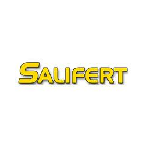 Salifer