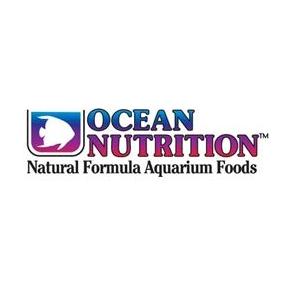 Ocean Nutricion