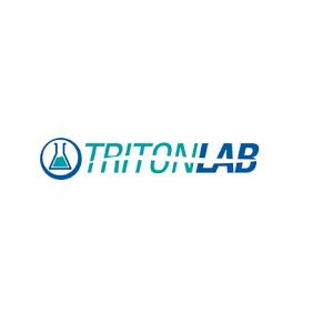 Triton Lab