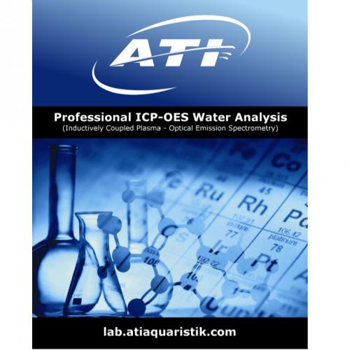 ATI ICP-OES