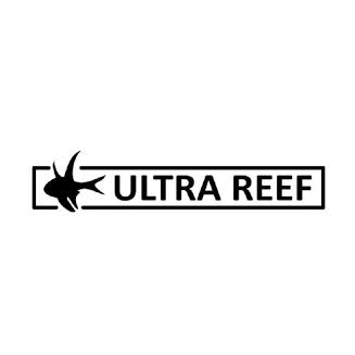 Ultra Reef