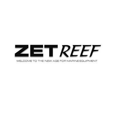 Zetreef