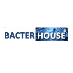 Bacter House