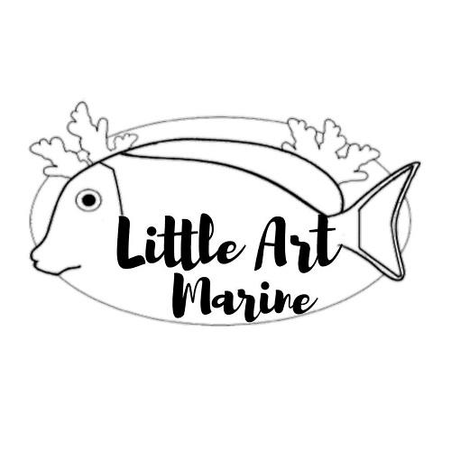 Little Art Marine