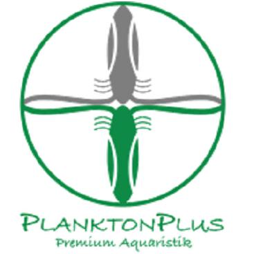Plankton Plus