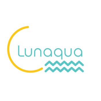 Lunaqua
