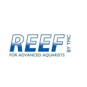 Reef Habitats(TMC)